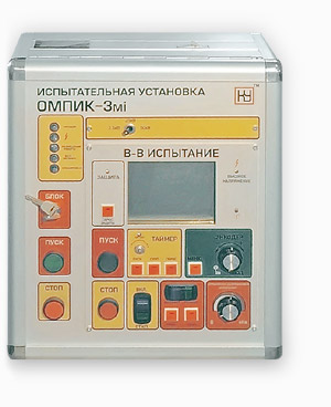ompik-3i-6kba-50kv