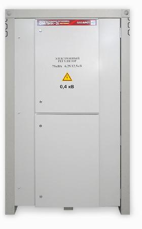 ompik-3i-automat-75kBA-12,5kB-1b
