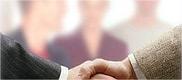 Подписан договор с ЗАО «Энергоснаб»