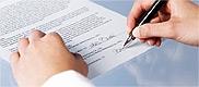 Подписан договор с ООО «Сарансккабель»