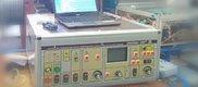 Подробный ответ на запрос о функционале прибора «Омпик-3»