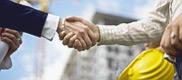 Список основных клиентов и партнеров